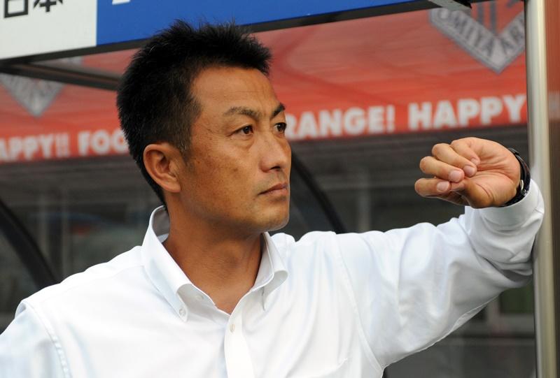 Qoly - Football Web Magazine当ててみよう!川崎Fと浦和の両クラブでプレーした11名