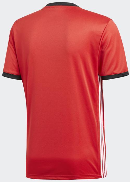 エジプト代表 2018 adidas ホーム ユニフォーム