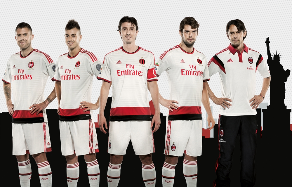 ac-milan-2014-15-adidas-away
