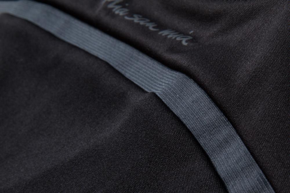 bayern-munchen-2014-15-adidas-third