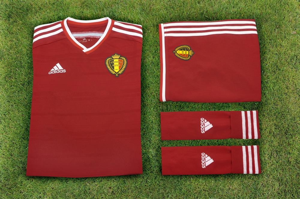 belgium-2014-adidas
