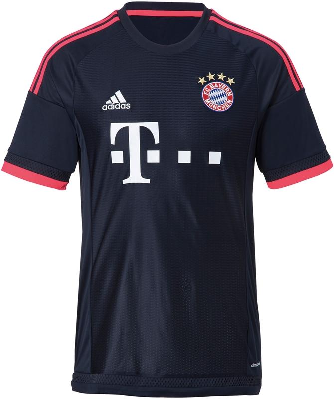 bayern-munchen-2015-16-adidas-third-kit