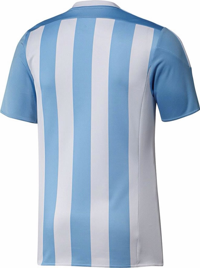 argentina-2015-16-adidas-home