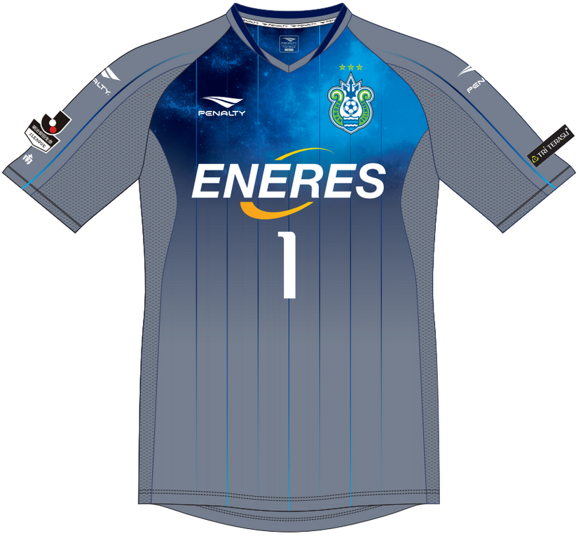 shonan-bellmare-2015-penalty-tanabata-kit