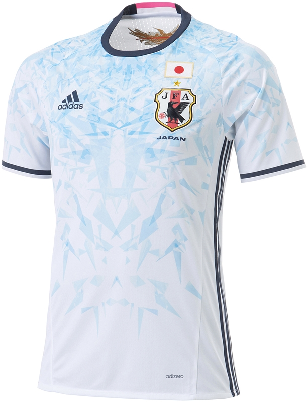 womens-japan-2015-16-adidas-away-kit