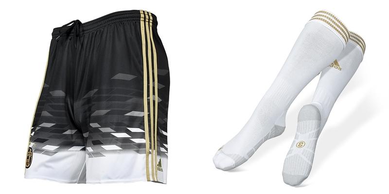 juventus-2015-16-adidas-third-kit