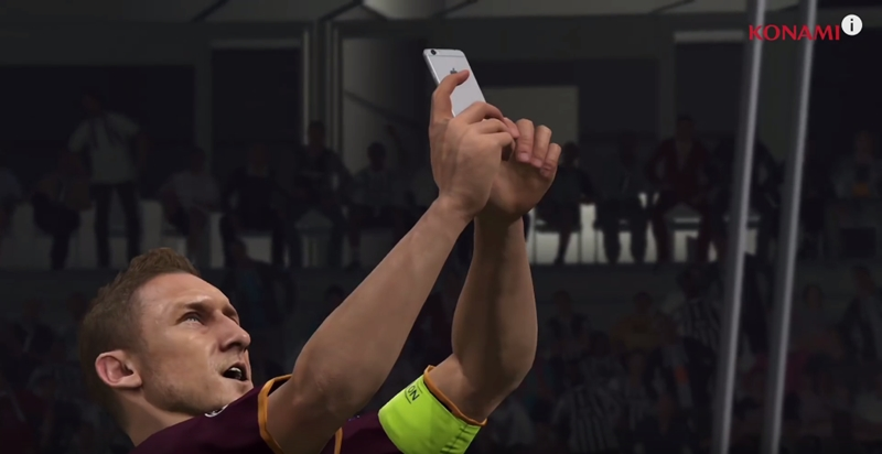 pes2016-launch-trailer