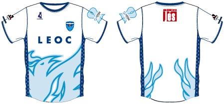 yokohama-fc-2015-soccer-junky-cup-kit