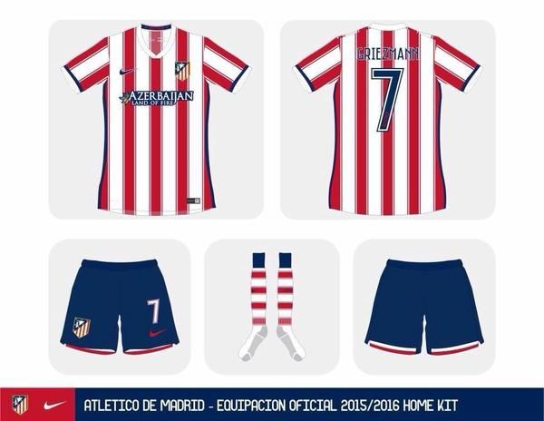 atletico-madrid-2015-16-nike-home-leaked
