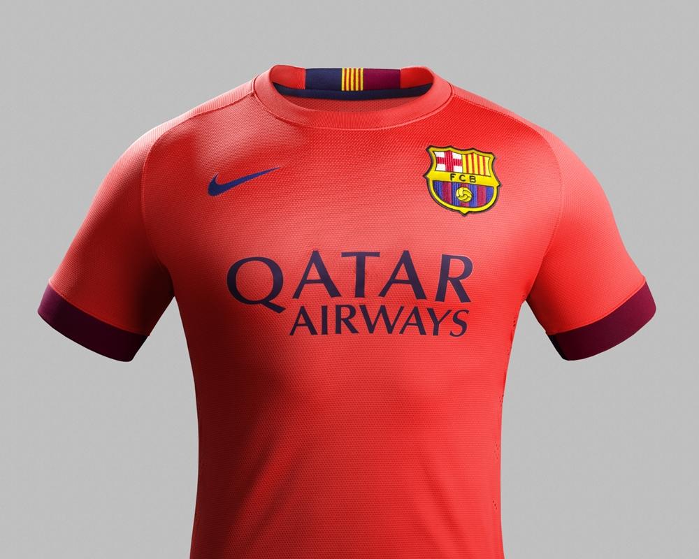 barcelona-2014-15-nike-away