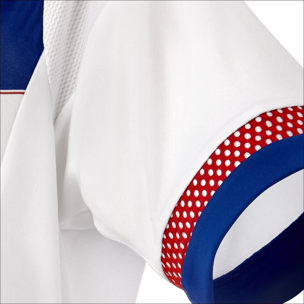 lyon-2015-16-adidas-kit