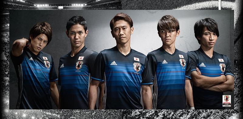 japan-2015-16-adidas-home-kit