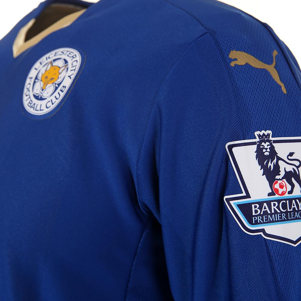 leicester-city-2015-16-puma-home-kit