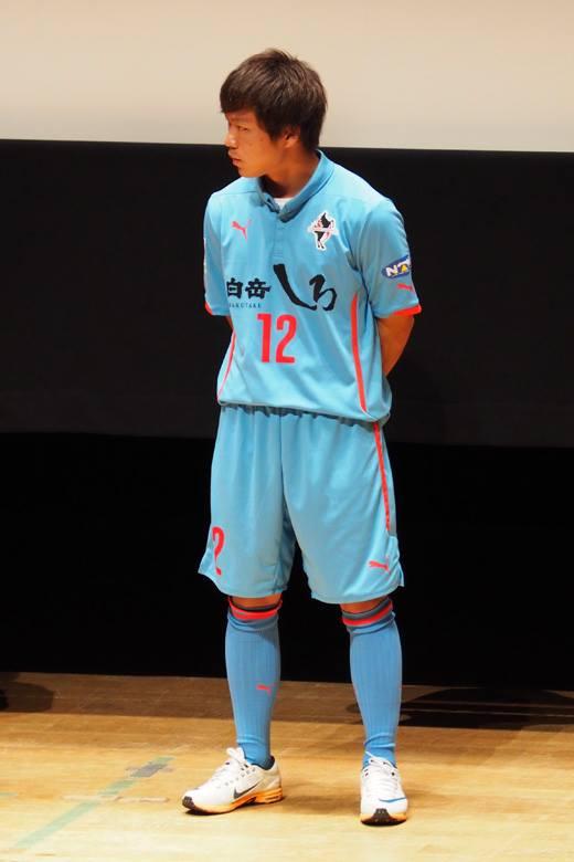roasso-kumamoto-2015-puma