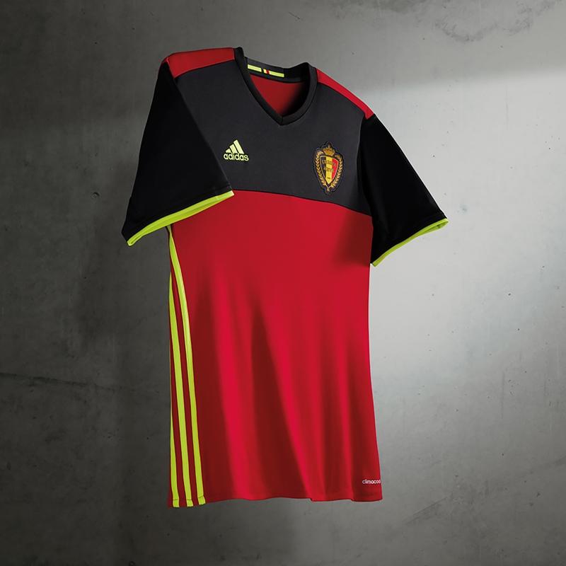 belgium-2015-16-adidas-home-kit