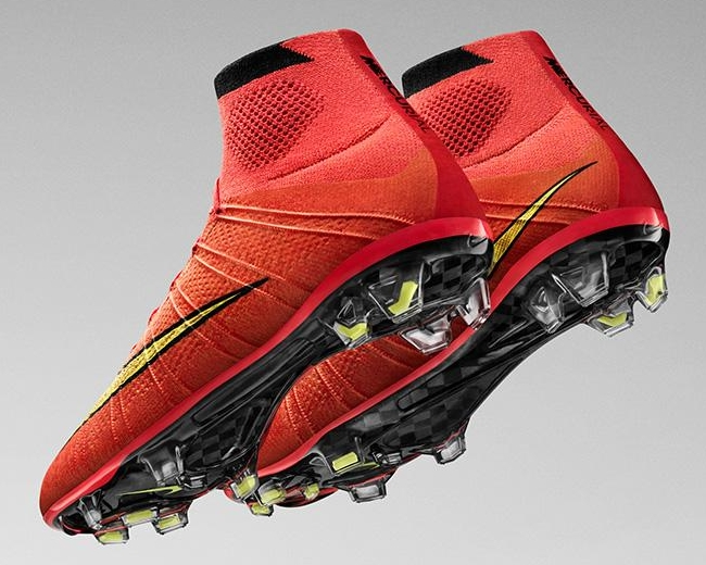 nike-mercurial-superfly-iv