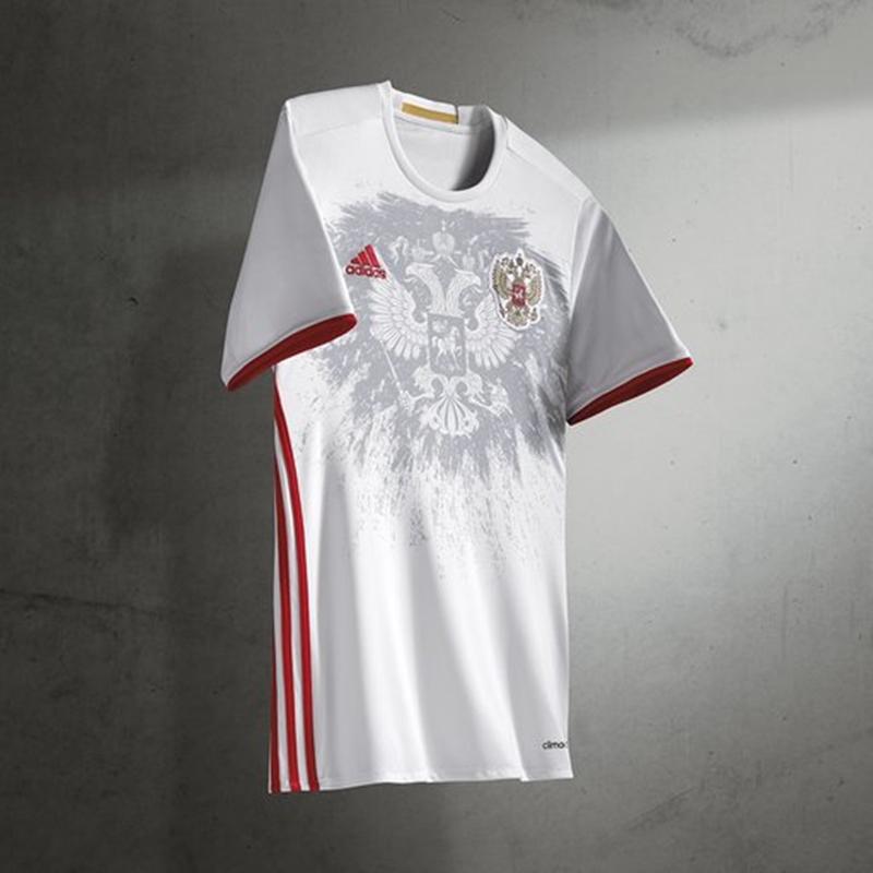 russia-2015-16-adidas-away-kit