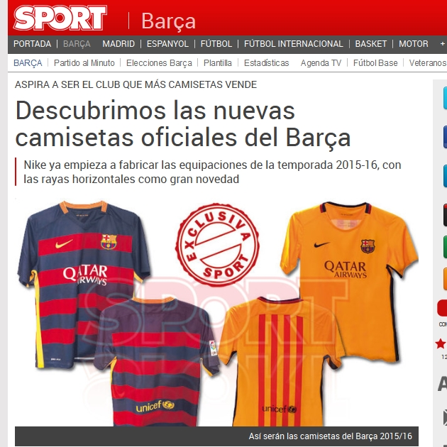 barcelona-2015-16-nike-home-away-leaked