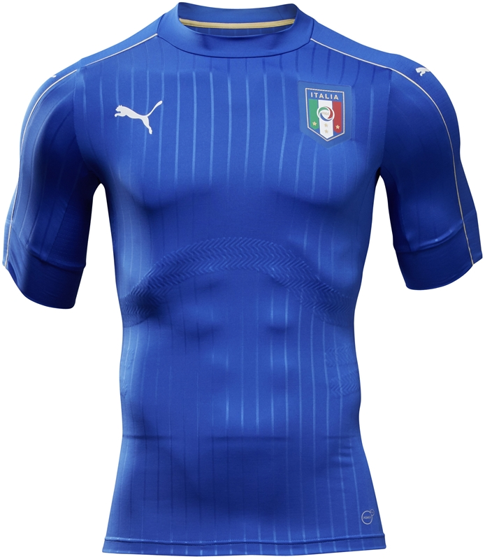 italy-2015-16-puma-home-kit