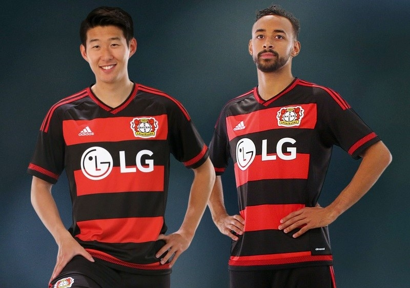 bayer-leverkusen-2015-16-adidas-home-kit