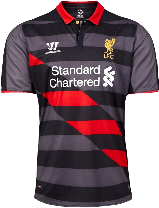 liverpool-2014-15-warrior-third