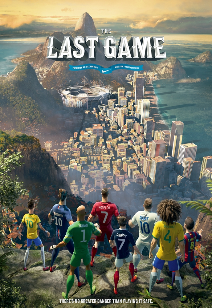 nike-football-the-last-game