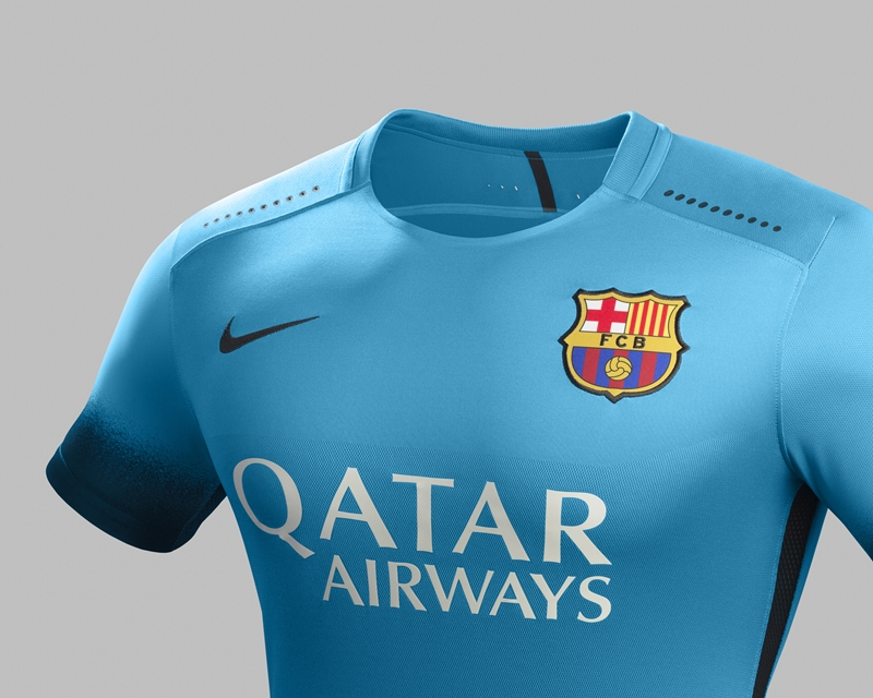 barcelona-2015-16-nike-third-kit