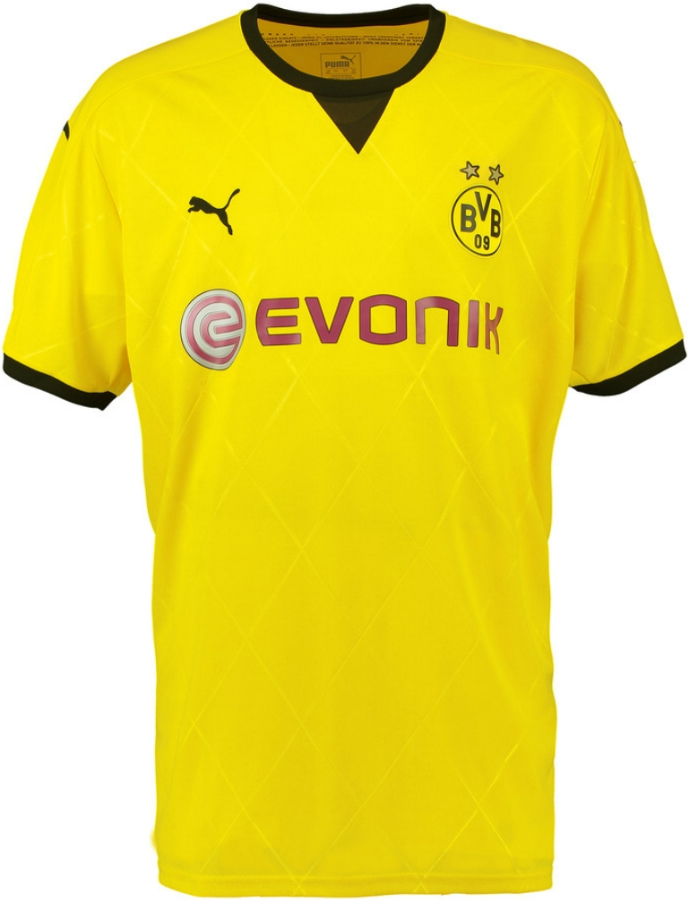 borussia-dortmund-2015-16-puma-international-kit