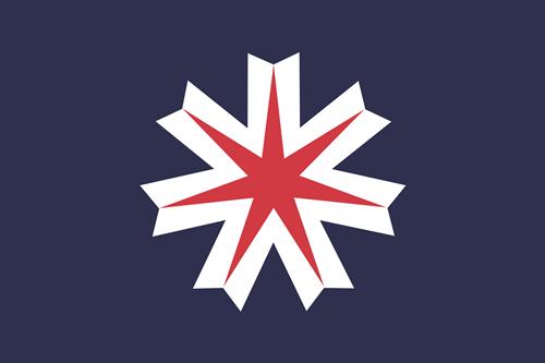 北海道コンサドーレ札幌 ユニフォーム