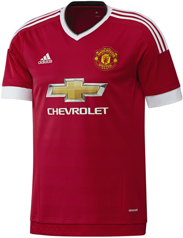 manchester-united-2015-16-adidas-home-kit