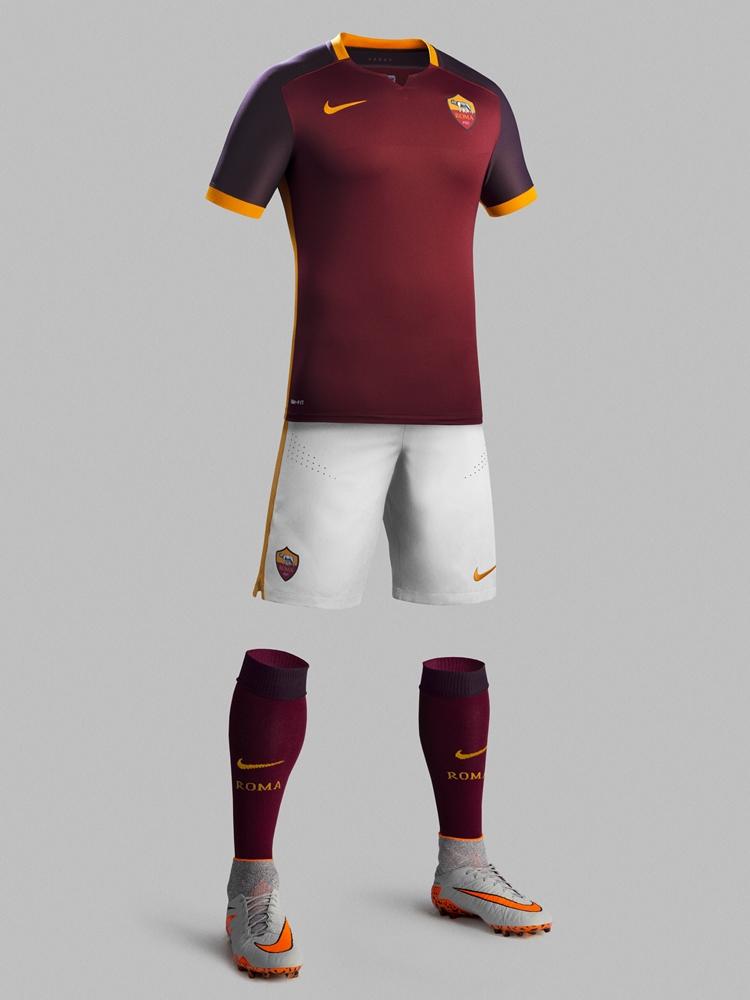 as-roma-2015-16-nike-home-kit