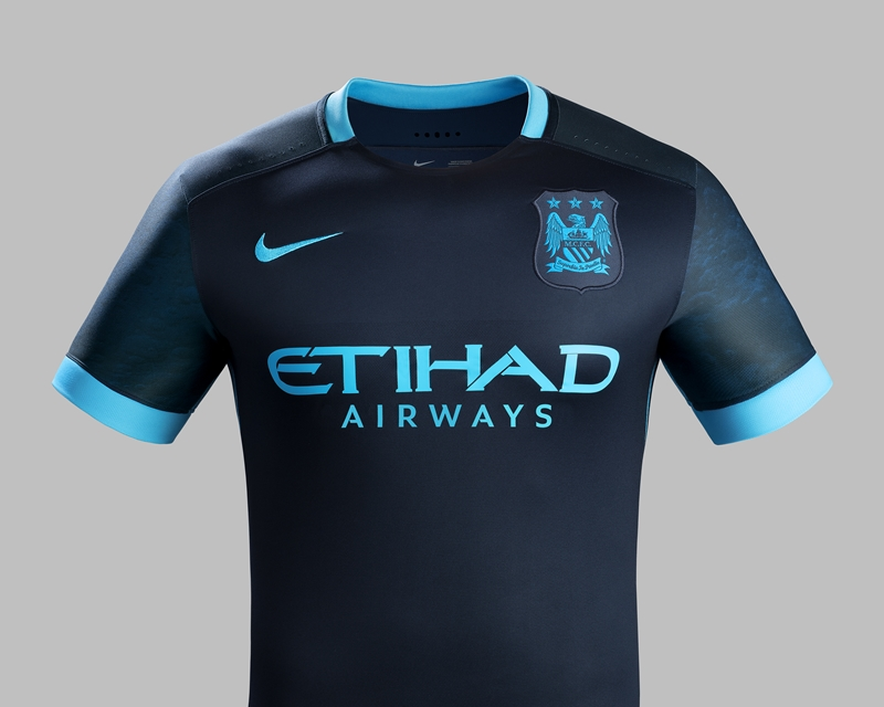 manchester-city-2015-16-nike-away-kit