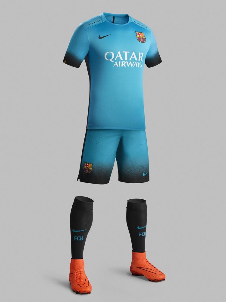barcelona-2015-16-nike-third-kit
