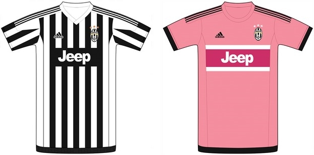 juventus-2015-16-nike-kit-leaked