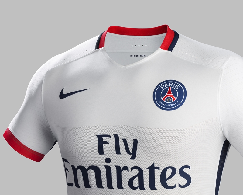 paris-saint-germain-2015-16-nike-away-kit