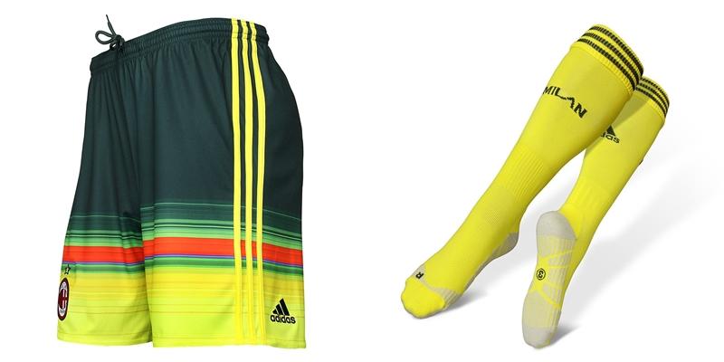 ac-milan-2015-16-adidas-third-kit