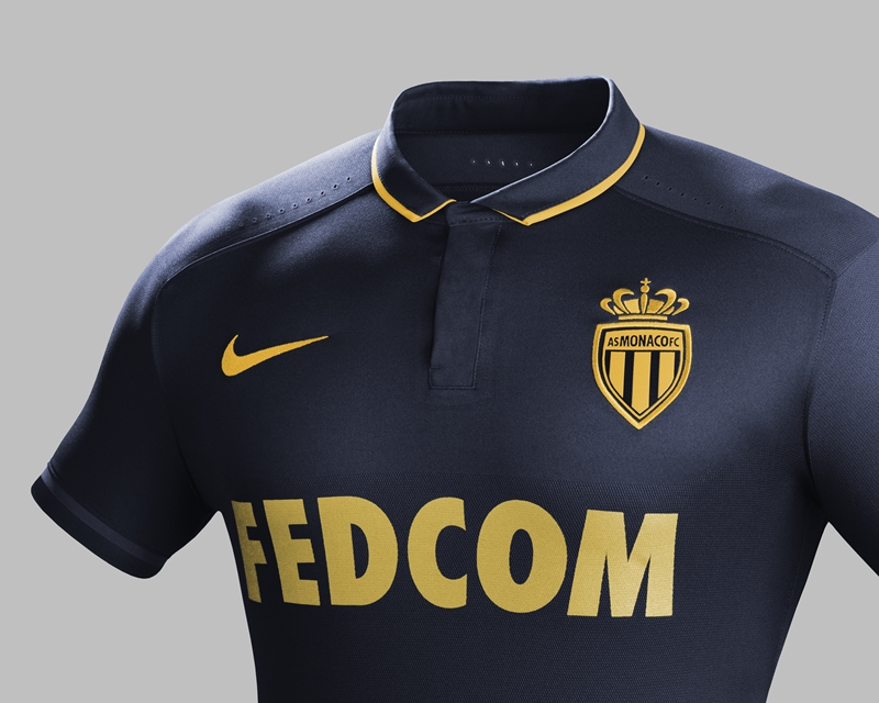 as-monaco-2015-16-nike-away-kit