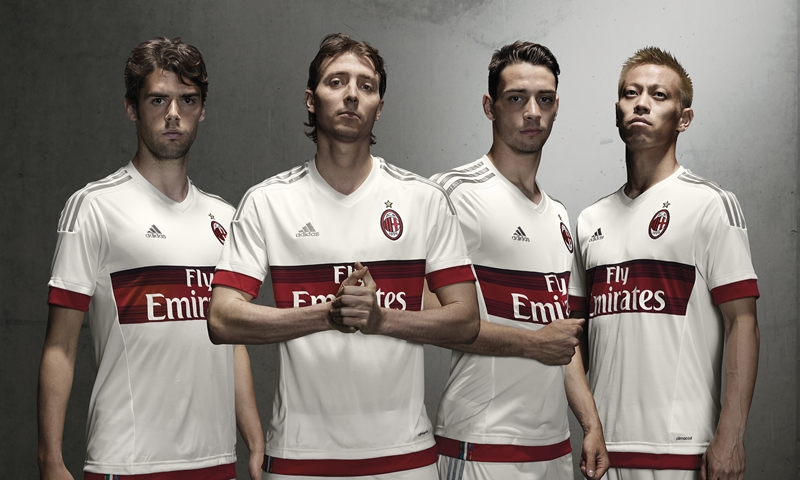 ac-milan-2015-16-adidas-away-kit