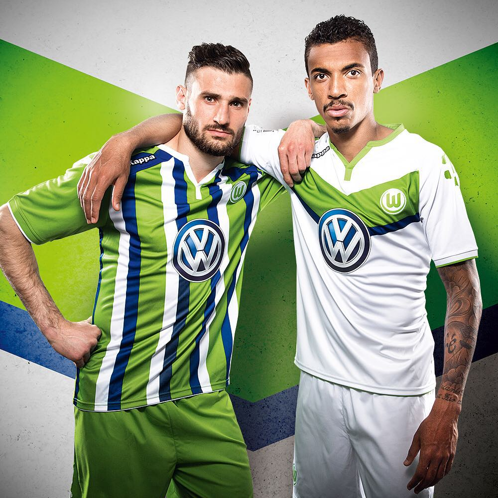 wolfsburg-2015-16-kappa-away-kit
