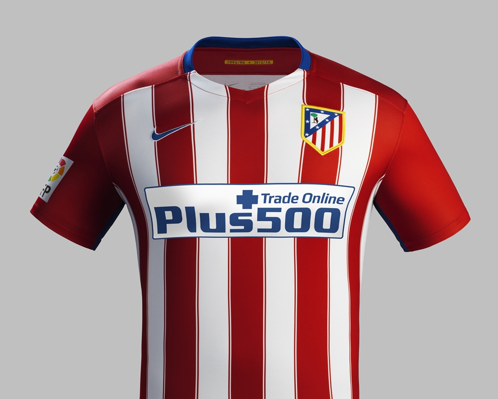 atletico-madrid-2015-16-nike-home-kit