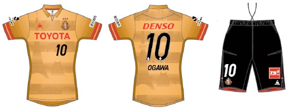 nagoya-grampus-2014-le-coq-sportif-nagoya-tv-tower-60th-anniversary