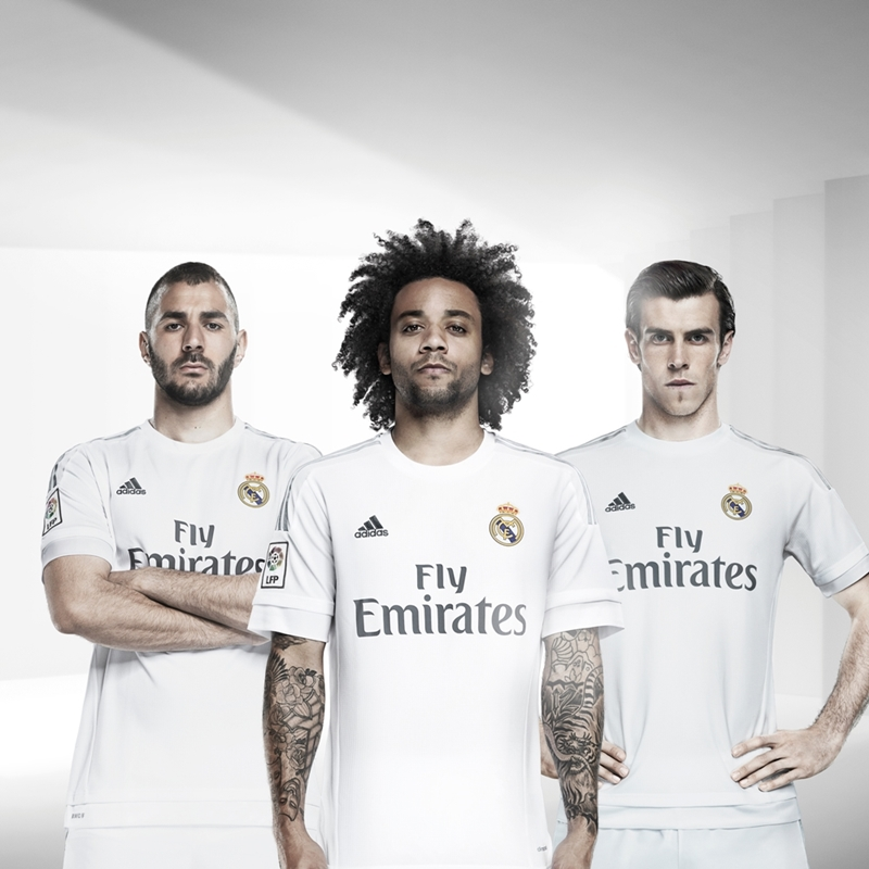 real-madrid-2015-16-adidas-kit