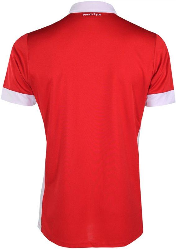 PSVユニフォーム