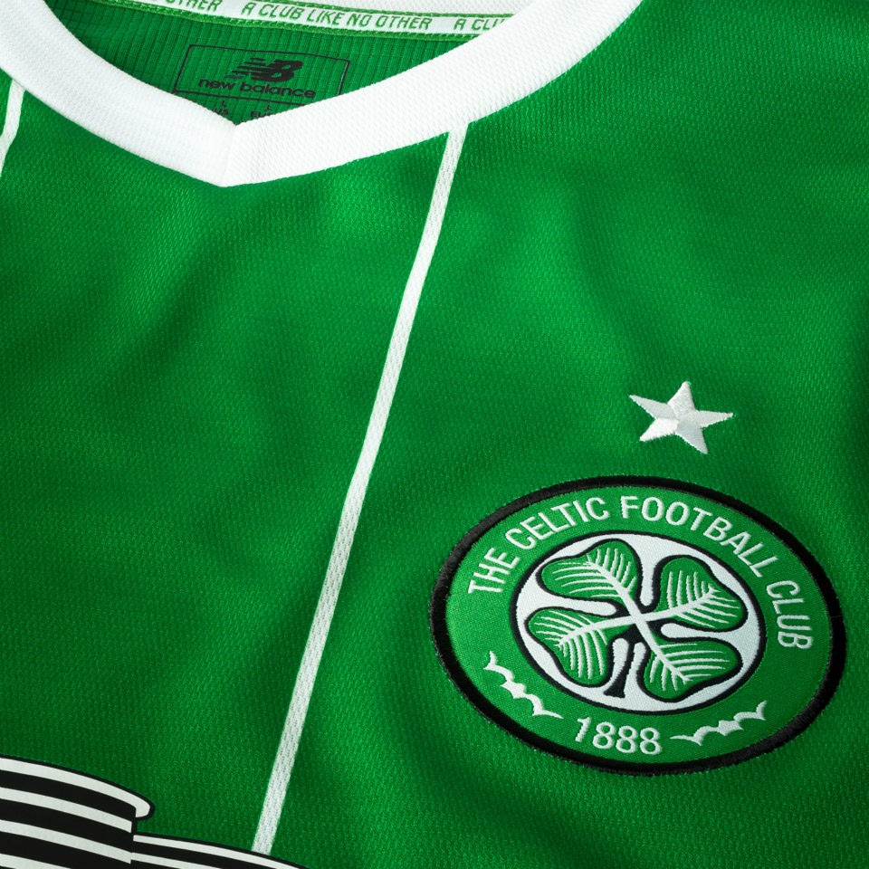 celtic-2015-16-new-balance-away-kit