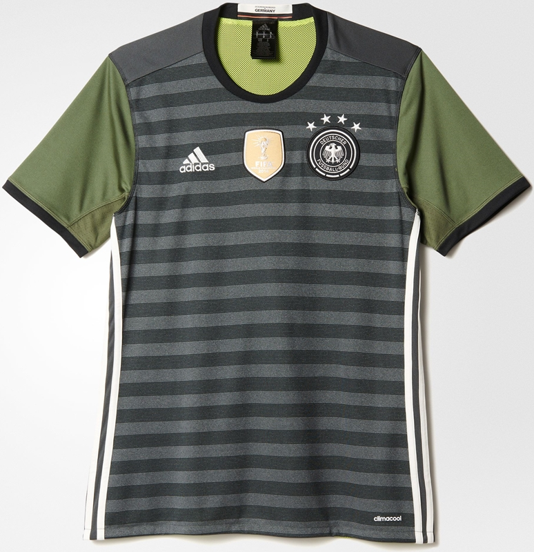 germany-2015-16-adidas-away-kit