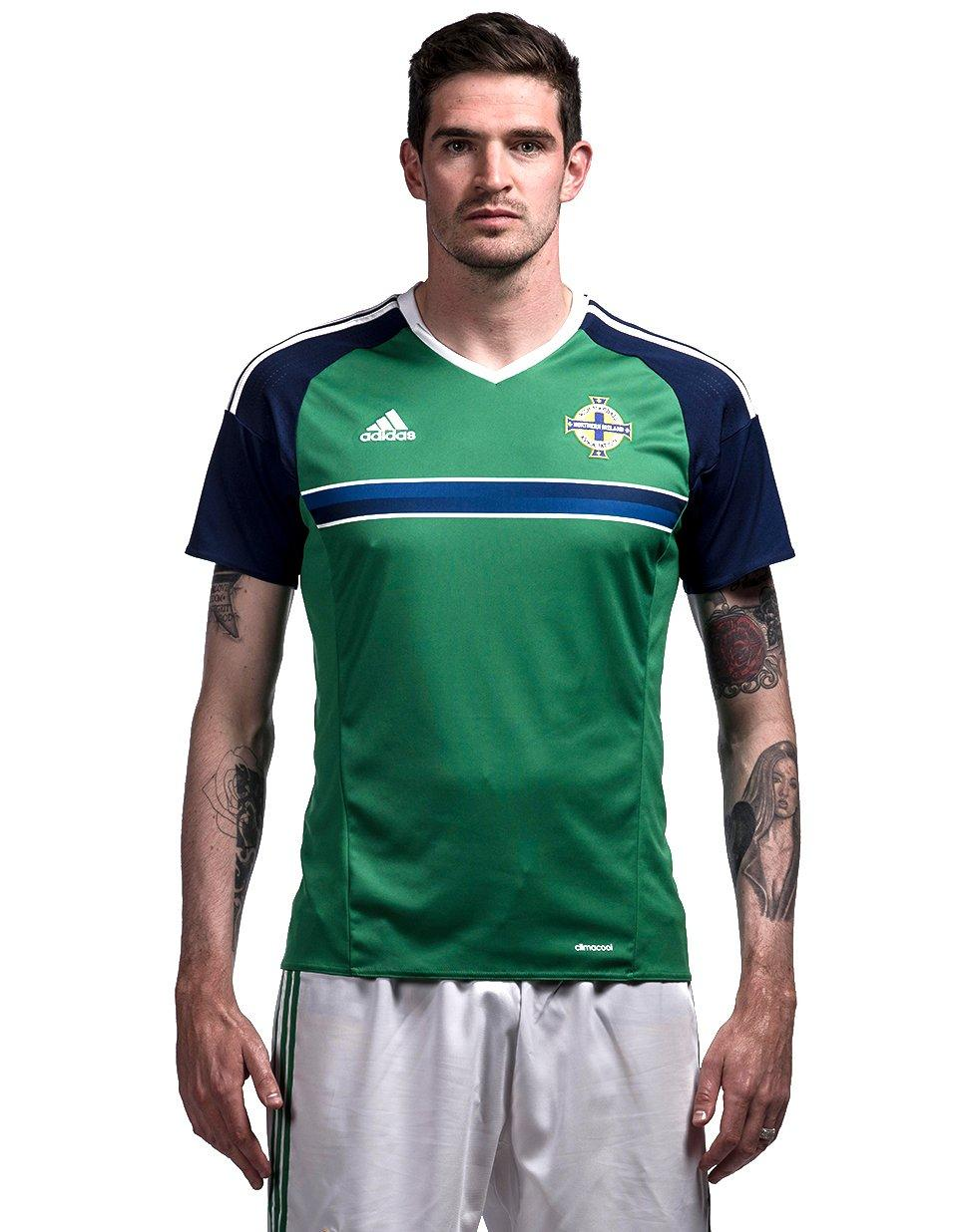 northern-ireland-2015-16-adidas-home-kit