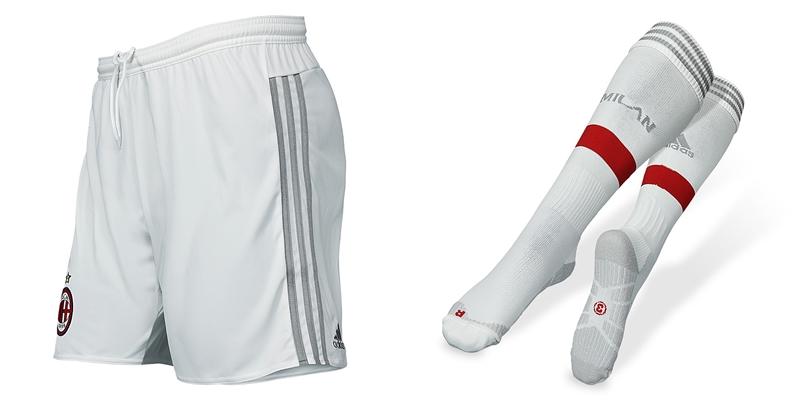 ac-milan-2015-16-adidas-away-kit