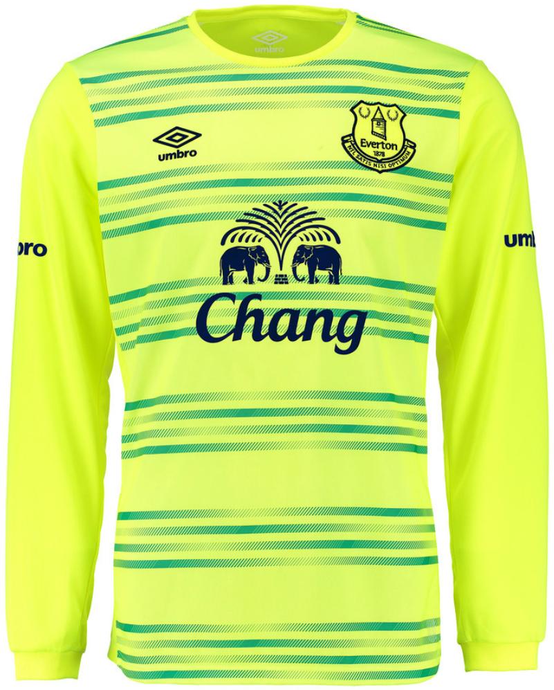 everton-2015-16-umbro-home-kit