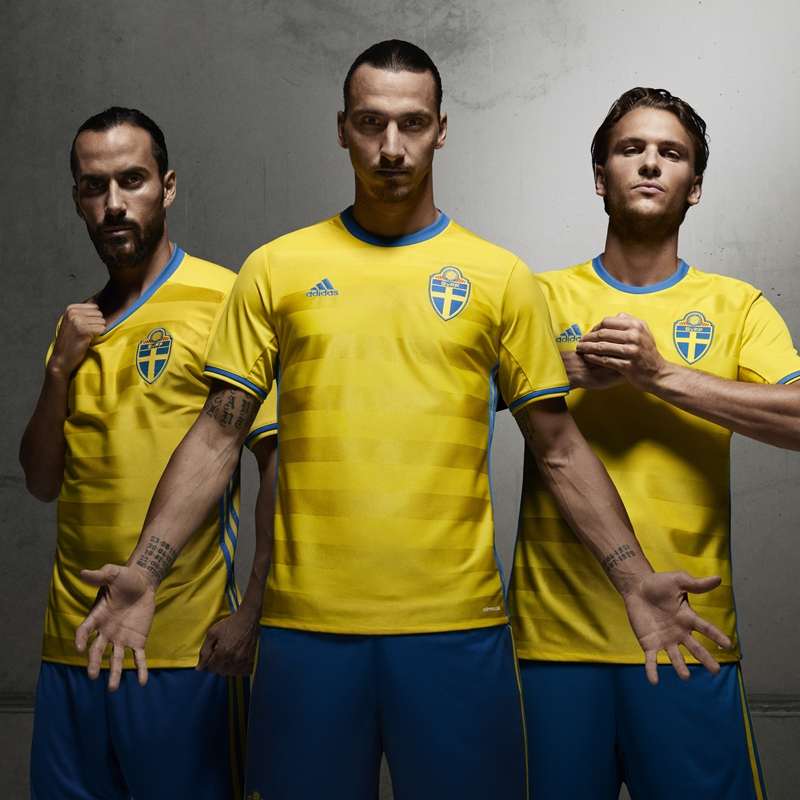 sweden-2015-16-adidas-home-kit