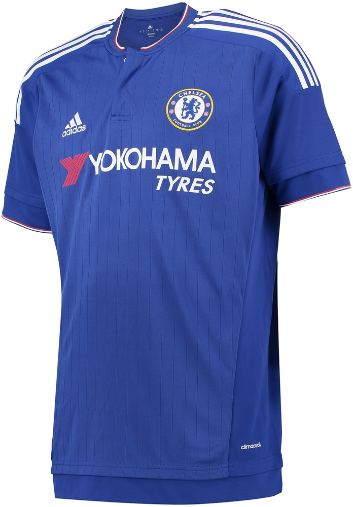 chelsea-2015-16-adidas-home-kit